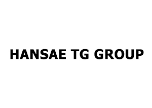HANSAE TG GROUP